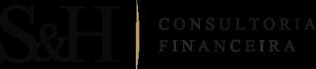 S&H – Consultoria Financeira
